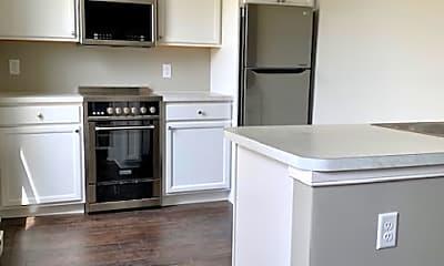 Kitchen, 1202 N 2nd St, 0