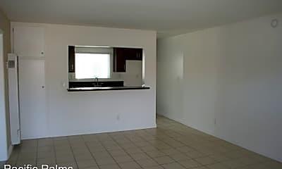 Living Room, 13750 La Pat Pl, 2