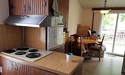 Kitchen, 621 W Seerley Blvd, 0