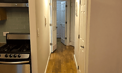 Kitchen, 209 W 21st St, 0