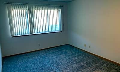 Living Room, 221 Sheldon Ave, 2