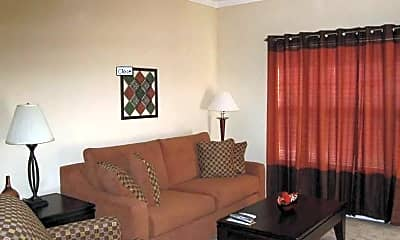 Elite Corporate Suites - Furnished Apartments Only, 1
