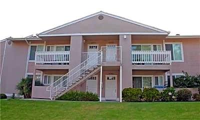 Building, 10066 Maya Linda Rd 2107, 0