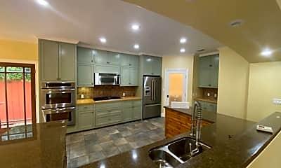 Kitchen, 1431 S Irena Ave, 0