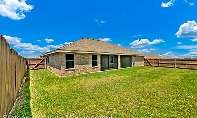 Building, 3300 Sherwood Forest Dr, 2