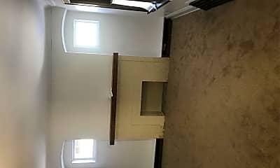 Bedroom, 2577 N 39th St, 2