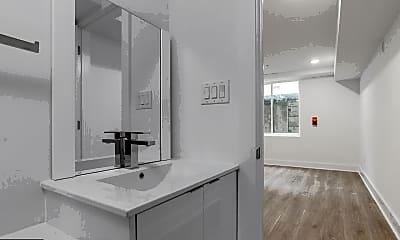 Bathroom, 1931 E.HUNTIGDON ST, 2