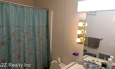 Bathroom, 210 Purefoy Rd, 2