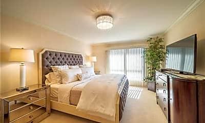 Bedroom, 4451 Gulf Shore Blvd N 1103, 1