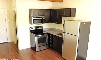 Kitchen, 3855 N Mississippi Avenue, 1