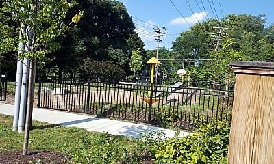 Neighborhood Housing Services, 2