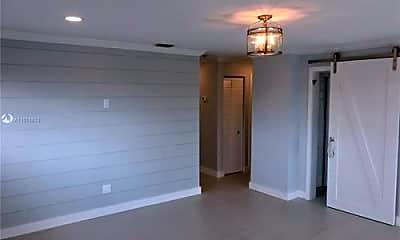 Bedroom, 682 SE Park Dr, 0
