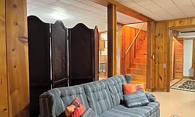 Bedroom, 1220 Harwood Dr, 2