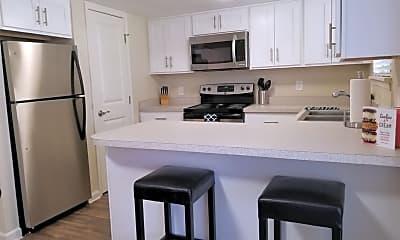 Kitchen, 810 S College Rd, 0