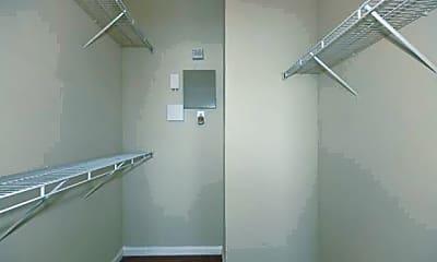 Bedroom, 1200 Montreal Road Unit #3, 1