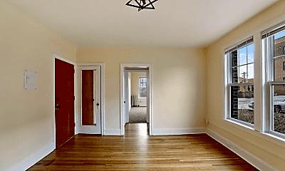 Bedroom, 170 Summit Ave, 1