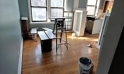 Living Room, 4103 W Belmont Ave, 2