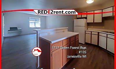 1717 Green Forest Run, 0