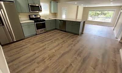 Kitchen, 5336 W Falls View Dr, 0