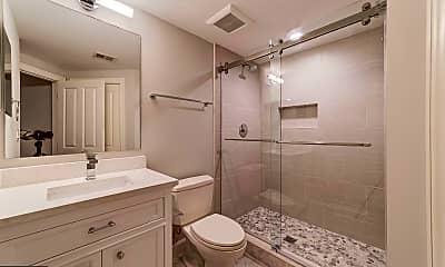 Bathroom, 1472 Carrington Ridge Ln, 2