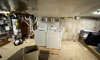 Kitchen, 19 Colebrook St, 2