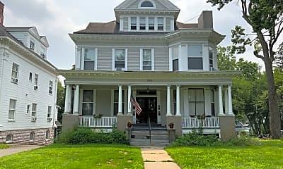 Building, 1356 Union St 5, 0