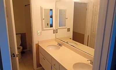Bathroom, 39870 Avenida Miguel Oeste, 2