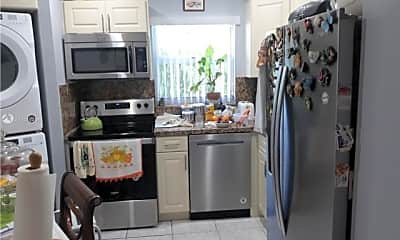 Kitchen, 7125 Bonita Dr, 0