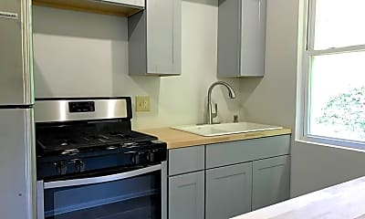 Kitchen, 426 Ella St, 0