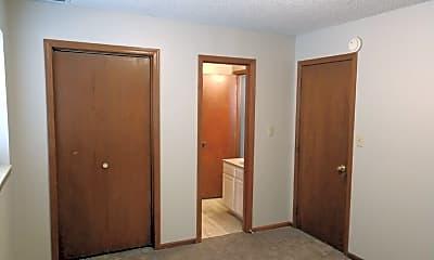 Bedroom, 1012 Fremont St, 2