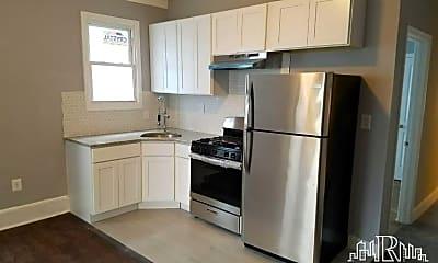 Kitchen, 55 Stockman Pl, 0