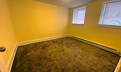 Bedroom, 502 Pleasant St, 2