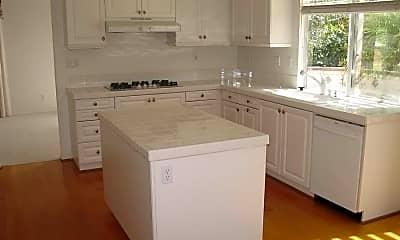 Kitchen, 12138 Wooded Vista Lane, 2