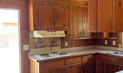 Kitchen, 2064 Mango Cir, 0