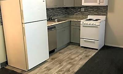 Kitchen, 330 Bainbridge St, 0
