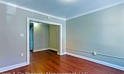 Bedroom, 588 Company St, 2