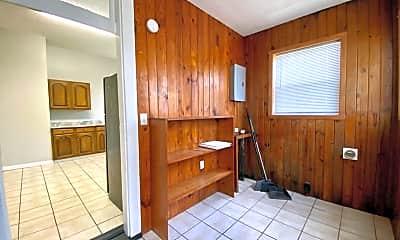 Kitchen, 1731 S 5th St, 2