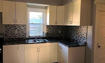 Kitchen, 1308 44th St, 1