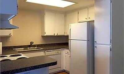 Kitchen, 210 Woodland Pkwy, 1