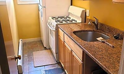 Kitchen, 265 Boston Turnpike, 0