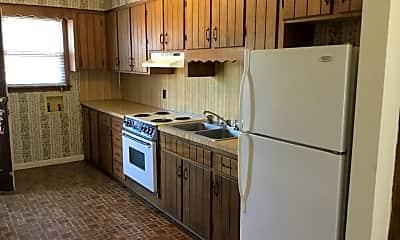 Kitchen, 488 Kimbrell Street, 1