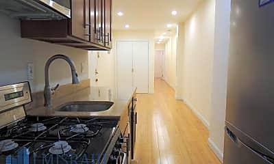 Kitchen, 1160 1st Avenue, 0