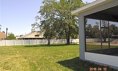 Building, 151 Eloise Oaks Dr, 2