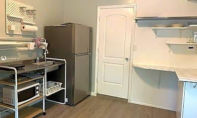 Kitchen, 2411 Andros Ln 0, 0