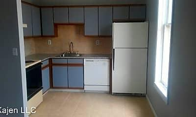 Kitchen, 204 Main St, 1
