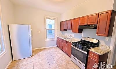 Kitchen, 248 Wainwright St, 1
