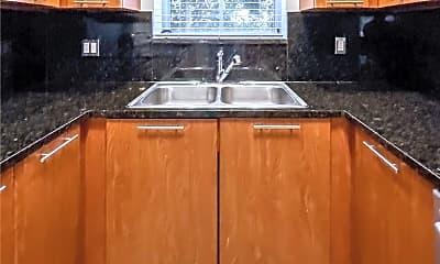 Kitchen, 2343 Vintage Dr, 1