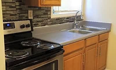 Kitchen, 4755 Yates Rd, 1