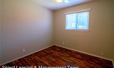Bedroom, 2225 N 4th St, 2