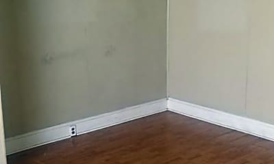 Bedroom, 797 Charles St 1, 1
